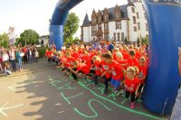 run-for-charity-2017-8382