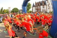 run-for-charity-2017-8384