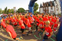 run-for-charity-2017-8387