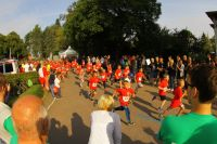 run-for-charity-2017-8391