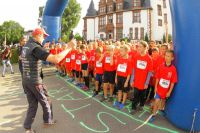 run-for-charity-2017-8413