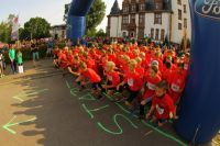 run-for-charity-2017-8419