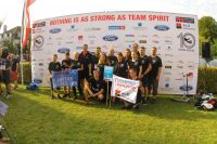 run-for-charity-2017-8440