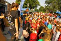 run-for-charity-2017-8451