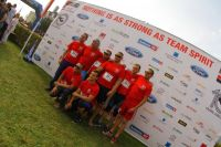 run-for-charity-2017-8524