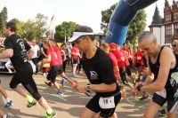 run-for-charity-2017-8531