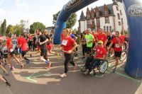 run-for-charity-2017-8534