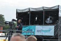 NDR-Sommertour-2017-Klink-an-der-Mueritz-8553