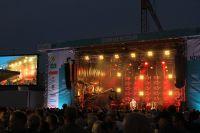 NDR-Sommertour-2017-Klink-an-der-Mueritz-8564