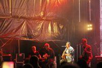 NDR-Sommertour-2017-Klink-an-der-Mueritz-8566