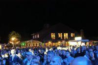 NDR-Sommertour-2017-Klink-an-der-Mueritz-8629