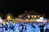 NDR-Sommertour-2017-Klink-an-der-Mueritz-8630
