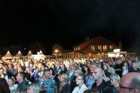 NDR-Sommertour-2017-Klink-an-der-Mueritz-8631