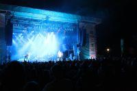 NDR-Sommertour-2017-Klink-an-der-Mueritz-8659