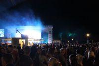 NDR-Sommertour-2017-Klink-an-der-Mueritz-8661