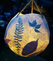 Herbstfest-2019-Klink-Kita-305