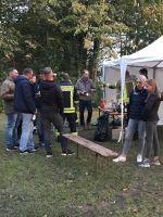 Herbstfeuer-2019-Klink-_1664