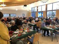 Rentnerweihnachtsfeier-2019-Klink0
