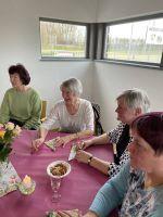 Frauentag-Klink-20206