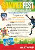 Sommerfest 2016 in Klink an der  Müritz
