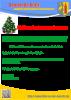 Weihnachtsbaumverbrennen 2017